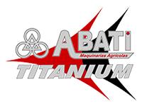 Sucursal Online de Abati Titanium