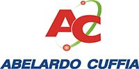 Sucursal Online de Abelardo Cuffia