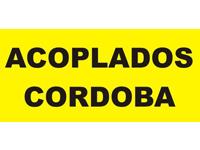 Sucursal Online de Acoplados Córdoba