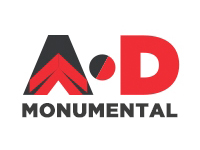 Sucursal Online de AD Monumental