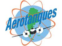 Sucursal Online de Aerotanques S.A.