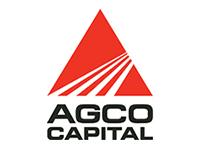Sucursal Online de AGCO Capital Argentina S.A.