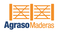 Sucursal Online de Agraso Maderas