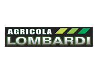 Sucursal Online de Agrícola Lombardi