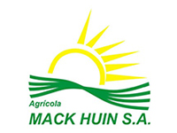 Sucursal Online de Agrícola Mack Huin