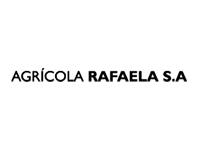 Sucursal Online de Agricola Rafaela