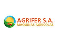Sucursal Online de Agrifer