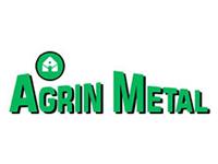 Sucursal Online de Agrinmetal