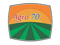 Sucursal Online de Agro 70