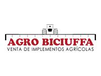 Sucursal Online de Agro Biciuffa