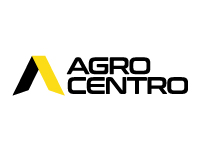 Sucursal Online de Agro Centro Formosa