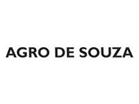 Sucursal Online de Agro De Souza