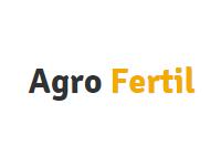 Sucursal Online de Agro Fertil