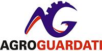 Sucursal Online de Agroguardati