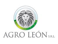 Sucursal Online de Agro León
