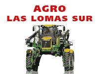 Sucursal Online de Agro Las Lomas Sur