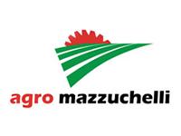 Sucursal Online de Agro Mazzuchelli