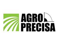 Sucursal Online de Agroprecisa