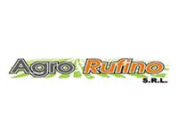Sucursal Online de Agro Rufino