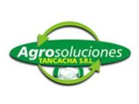 Sucursal Online de Agro Soluciones Tancacha