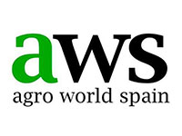 Sucursal Online de Agro World Spain S.L.