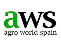 Sucursal Online de Agro World Spain S.L.