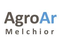 Sucursal Online de Agroar Melchior