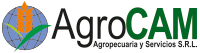 Sucursal Online de Agrocam