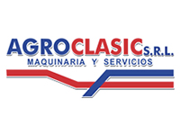 Sucursal Online de Agroclasic