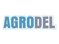 Sucursal Online de Agrodel