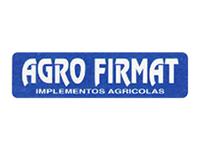 Sucursal Online de Agrofirmat