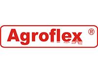 Sucursal Online de Agroflex