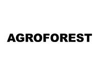 Sucursal Online de Agroforest