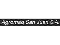 Sucursal Online de Agromaq San Juan