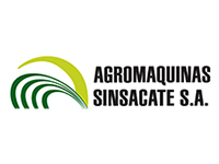 Sucursal Online de Agromáquinas Sinsacate