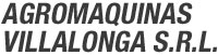 Sucursal Online de Agromáquinas Villalonga