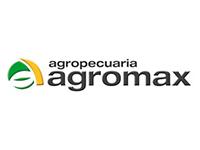 Sucursal Online de Agropecuaria Agromax