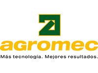 Sucursal Online de Agromec