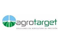 Sucursal Online de Agro Target
