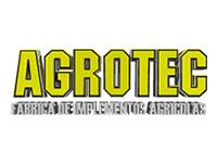 Sucursal Online de Agrotec