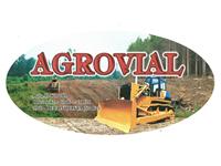 Sucursal Online de Agrovial