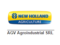 Sucursal Online de AGV