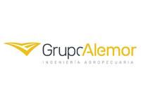 Sucursal Online de Grupo Alemor