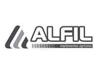 Sucursal Online de Alfil Metalúrgica