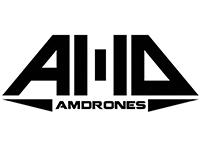 Sucursal Online de AMDrones
