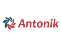 Sucursal Online de Antonik