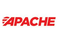 Sucursal Online de Apache