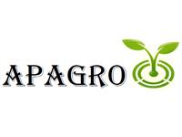 Sucursal Online de Apagro
