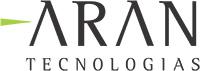Sucursal Online de Arán Tecnologías