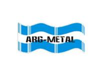Sucursal Online de ARG METAL